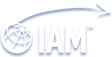 The International Association of Movers (IAM)